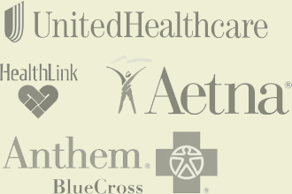 Accepted health insurance plans