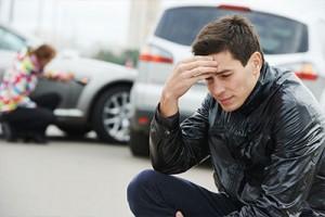 car-accident-elsey-saint-louis-chiropractor